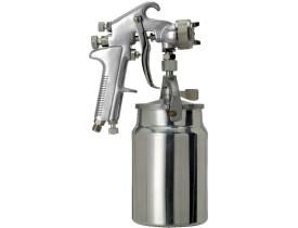 pistola-pintura-schulz-spp-ap-02-plus-1