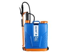 pulverizador-costal-jacto-xp-12-1