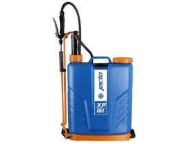 pulverizador-costal-jacto-xp-16-1