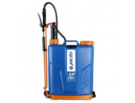 pulverizador-costal-jacto-xp-20-1