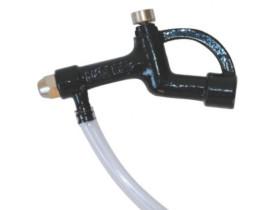 pulverizador-lubefer-aluminio-acionamento-botao-1