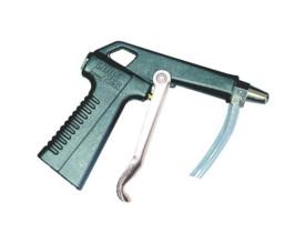 pulverizador-lubefer-plastico-acionamento-gatilho-1