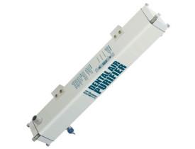 purificador-de-ar-comprimido-odontologico-metalplan-odonto-airpurifier-1