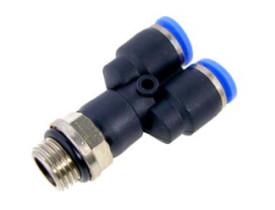 conector-fluir-y-1/4-x-8-rosca-macho-1