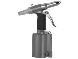 rebitador-pneumatico-schulz-sfr-1400-reb-1