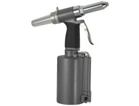 rebitador-pneumatico-schulz-sfr-720-reb-1