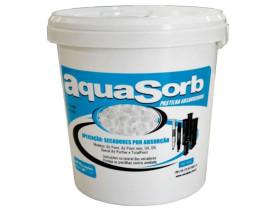 refil-secador-metalplan-aquasorb-balde-1-kg-1