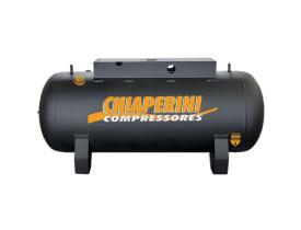 reservatorio-de-ar-chiaperini-150-litros-140-libras-10-bar-1