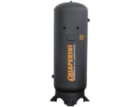 reservatorio-de-ar-chiaperini-separador-de-condensado-200-litros-175-libras-12-bar-vertical-1