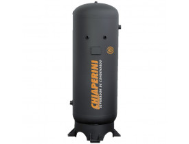 reservatorio-de-ar-chiaperini-separador-de-condensado-300-litros-175-libras-12-bar-vertical-1