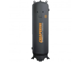 reservatorio-de-ar-chiaperini-separador-de-condensado-425-litros-175-libras-12-bar-vertical-1