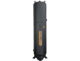 reservatorio-de-ar-chiaperini-separador-de-condensado-525-litros-175-libras-12-bar-vertical-1