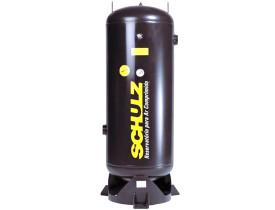 reservatorio-de-ar-schulz-separador-de-condensado-500-litros-175-libras-12-bar-vertical-1