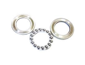 rolamento-axial-lavadora-schulz-1400w-1