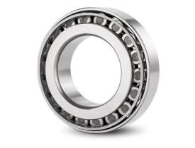 rolamento-capa-cone-serie-30207