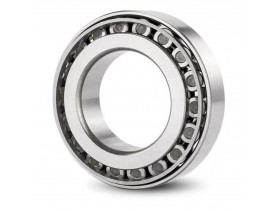 rolamento-capa-e-cone-32209-1