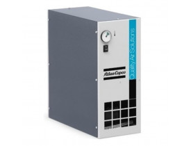 secador-de-ar-atlas-copco-f30-8102226720-1