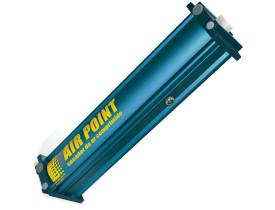 secador-metalplan-air-point-g2-16-20-pcm-absorcao-1