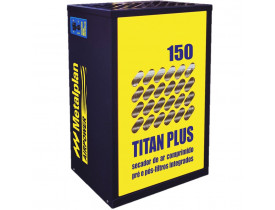 secador-metalplan-titan-plus-150-pcm-1