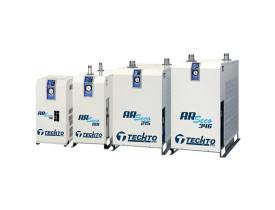 secador-techto-ar-seco-64-pcm-1