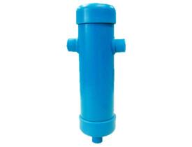 separador-de-umidade-topfusion-3/4-1