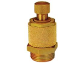 silenciador-controle-de-fluxo-3/8-fluir-1