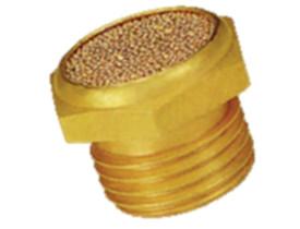 silenciador-tampao-1/4-fluir-1
