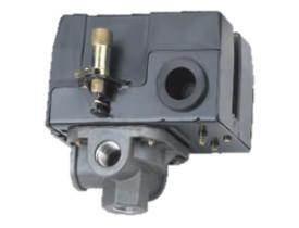 automatico-pressostato-baixa-pressao-lefoo-120-libras-4-vias-com-alavanca-1