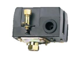 automatico-pressostato-alta-pressao-lefoo-175-libras-1-via-com-alavanca-1