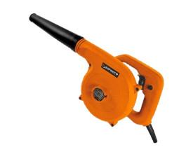 Soprador-de-Ar-Infinity-Tools-400W