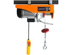 Talha-Elétrica-Infiniy-Tools-500-à-1000-Kg