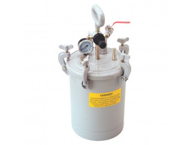 tanque-pintura-arprex-tp2-7-litros-1