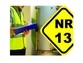 teste-hidrostatico-laudo-nr-13-crea-sp-1