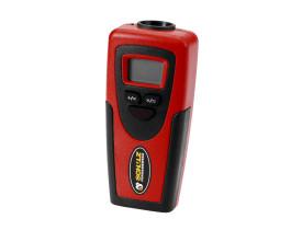 trena-eletronica-schulz-tes-013-com-medidor-de-temperatura-1