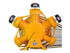 unidade-compressora-cabecote-chiaperini-cj-60-apw-175-libras-1
