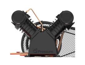unidade-compressora-cabecote-pressure-atg-3-20-140-libras-1