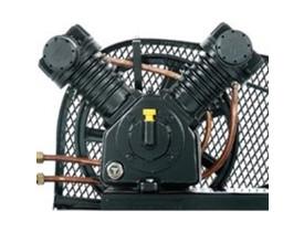 unidade-compressora-cabecote-pressure-onix-10-140-libras-1