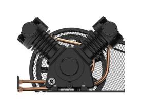 unidade-compressora-cabecote-pressure-onix-15-140-libras-1