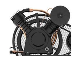 unidade-compressora-cabecote-pressure-onix-20-175-libras-1