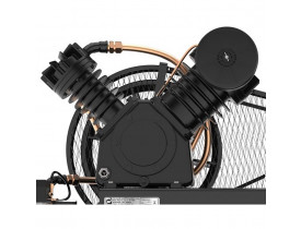 unidade-compressora-cabecote-pressure-onix-40-175-libras-1
