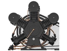 unidade-compressora-cabecote-pressure-onix-60-175-libras-1