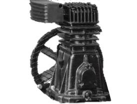 unidade-compressora-cabecote-schulz-csl-10-pratic-air-1