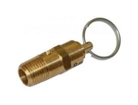 valvula-seguranca-pequena-1/4-175-psi-12-bar-1