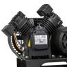 22196-23012-compressor-pistao-schulz-pro-csv-10-100lts-140lbs-2