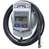 Calibrador-Digital-Pneutronic-II-Uso-Profissional-Garagem-Para-Veiculos-em-Geral-110-ou-220V