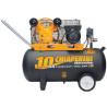 compressor-chiaperini-ss-10-10-ss-110-litros-140-libras-2-cv-movel-com-carrinho-1