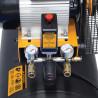 compressor-chiaperini-ss-10-10-ss-110-litros-140-libras-2-cv-movel-com-carrinho-3