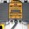 compressor-chiaperini-ss-10-10-ss-110-litros-140-libras-2-cv-movel-com-carrinho-4