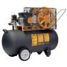 compressor-chiaperini-ss-10-10-ss-110-litros-140-libras-2-cv-movel-com-carrinho-2