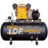 compressor-chiaperini-top-10-mpv-110-litros-140-libras-2-cv-1